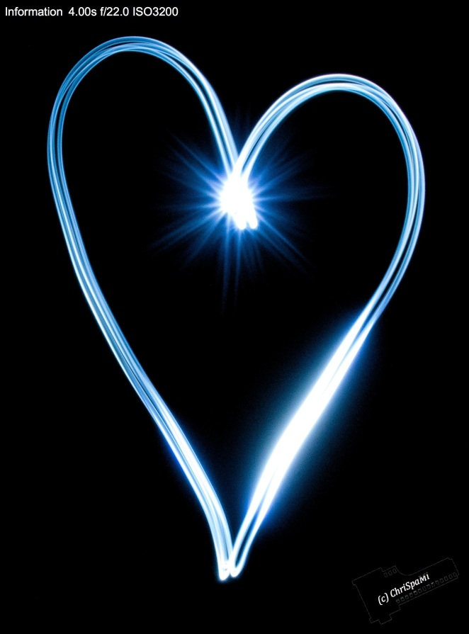 Light_Heart