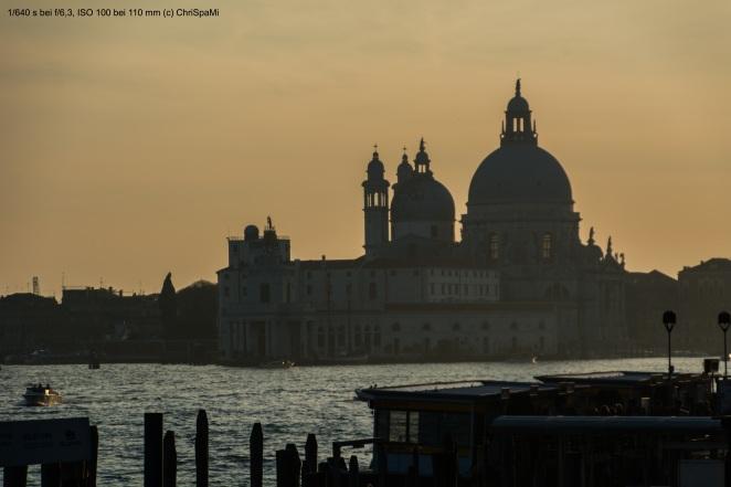 Venedig 004