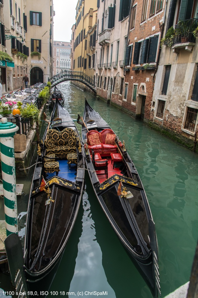 Venedig_0285