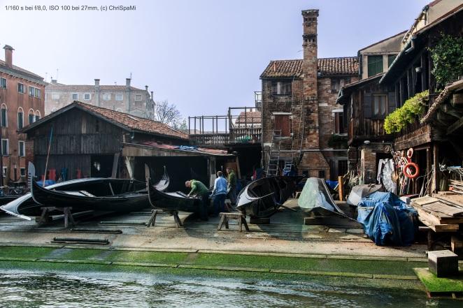 Venezia 002