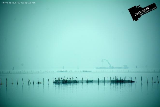 Venedig 001