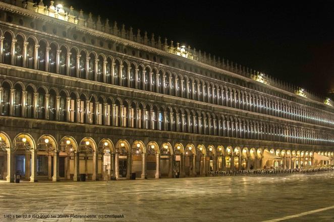 Venedig_0604