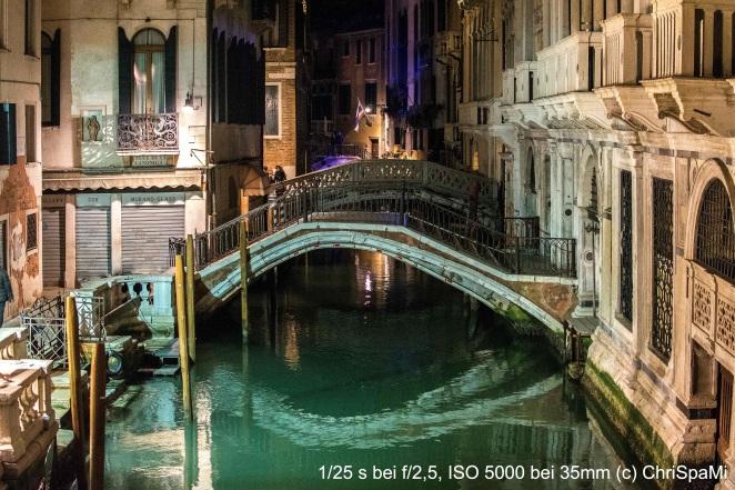 Venedig_368