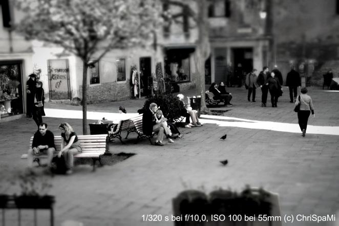 Venedig_317
