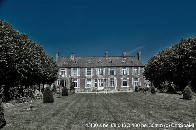 FR_0216