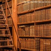 Weihnachten  - Zeit für Bücher, Nationalbibliothek Wien
