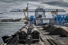 Hafen_0202