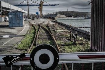 Hafen_0221