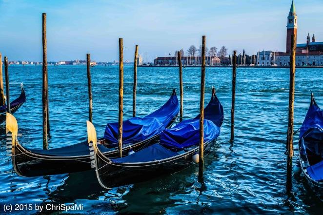 Venedig_0210