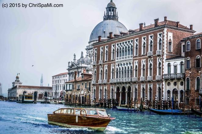 Venedig_0435