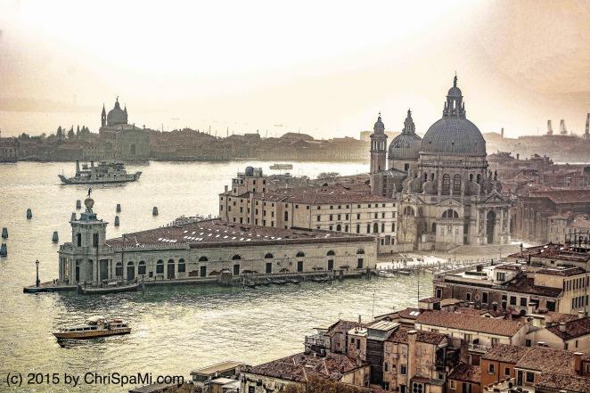 Venedig_0444