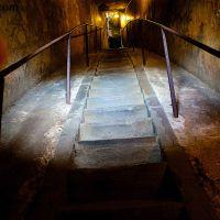 #Florenz - Dom - Aufstieg zur Kuppelspitze