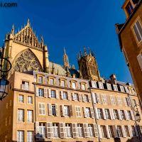 #Metz