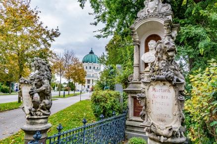 Zentralfriedhof_001.jpg