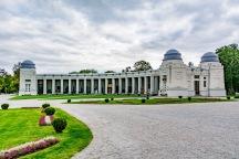 Zentralfriedhof_003.jpg