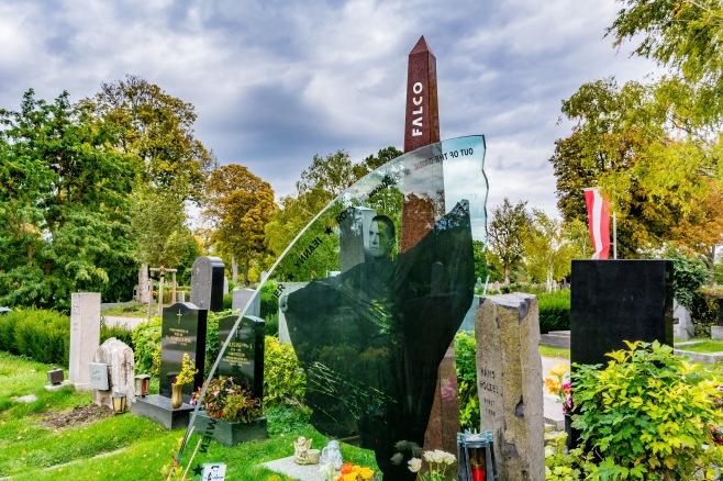 Zentralfriedhof_016.jpg