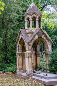 Zentralfriedhof_025.jpg