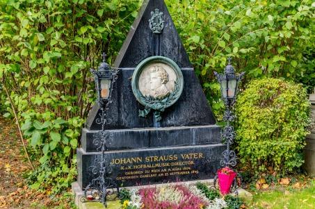 Zentralfriedhof_028.jpg