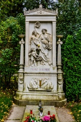 Zentralfriedhof_029.jpg