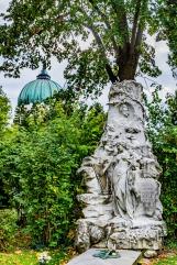 Zentralfriedhof_030.jpg