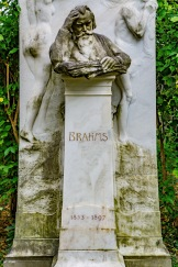 Zentralfriedhof_031.jpg