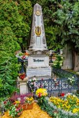 Zentralfriedhof_032.jpg