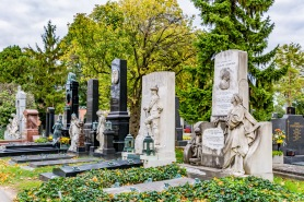 Zentralfriedhof_033.jpg