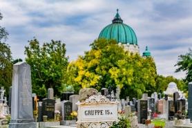 Zentralfriedhof_034.jpg