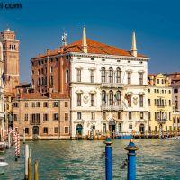 #canale_grande #Venedig