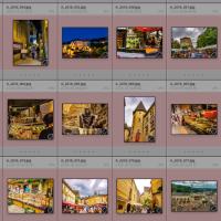 Neue Reise : Durch das #Perigord und #Okzitanien
