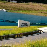 #Lascaux - Zurück in die #Steinzeit