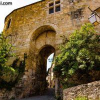 #Cordes-sur-Ciel für Romantiker II