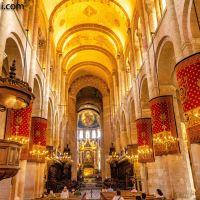 St. Sernin Toulouse II