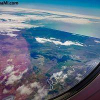 #Island - #Iceland : Beginn einer neuen Reise