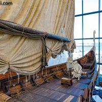Viking World Museum, Iceland - #ÍSLENDINGUR